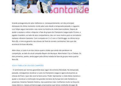 Luiz Felipe - Yahoo - 09/12/2020
