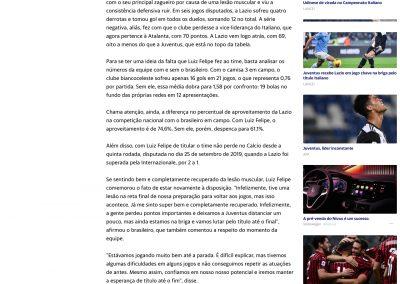Luiz Felipe - Yahoo - 16/07/2020