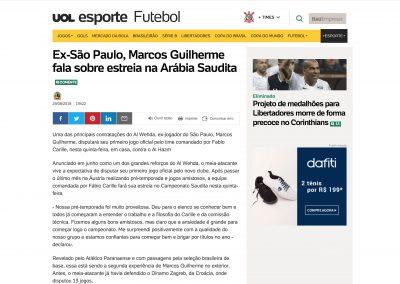 Marcos Guilherme - UOL - 29/08/2018