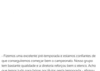 Marcos Guilherme - Uol - 23/08/2019