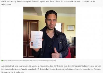 Marlos - GloboEsporte.com - 29/09/2017