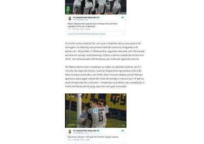 Marlos - GloboEsporte.com - 07/12/2018