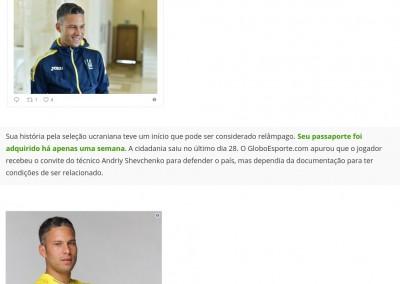 Marlos - GloboEsporte.com - 06/10/2017