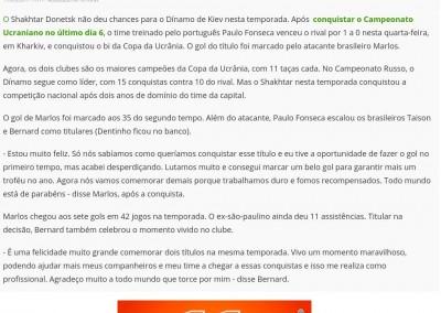 Marlos - GloboEsporte.com - 17/05/2017