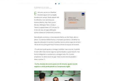 Marlos - GloboEsporte.com - 18/08/2018