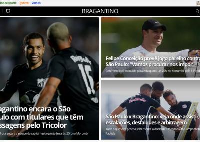 Morato - Destaque Globoesporte.com - 23/07/2020