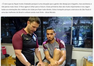 Morato - GloboEsporte.com - 31/05/2017