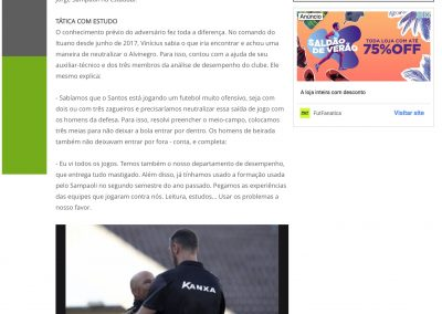 Morato - Lancenet! - 04/02/2019
