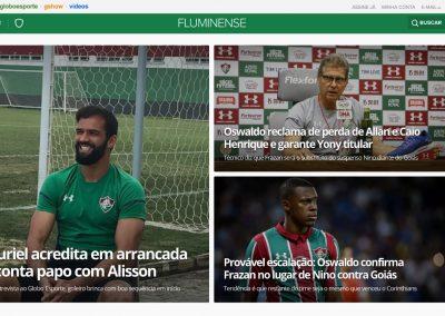 Muriel - Destaque Globoesporte.com - 21/09/2019