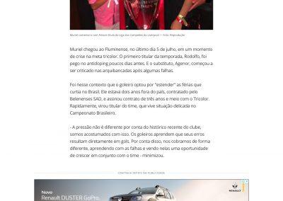 Muriel - Globoesporte.com - 21/09/2019
