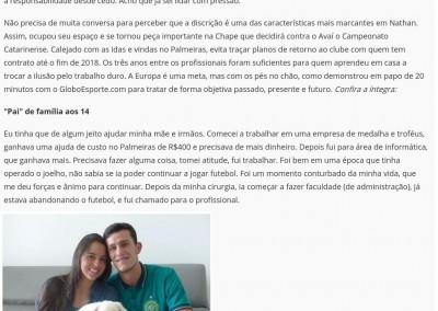 Nathan - GloboEsporte.com - 20/04/2017