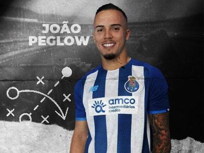 João Peglow