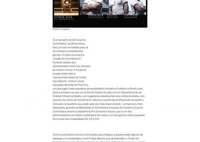 TTB - A Gazeta - 02/09/2020