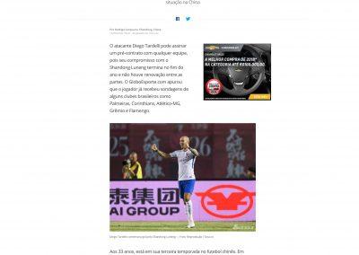 Diego Tardelli - GloboEsporte.com - 17/09/2018