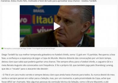 Diego Tardelli - GloboEsporte.com - 21/09/2017