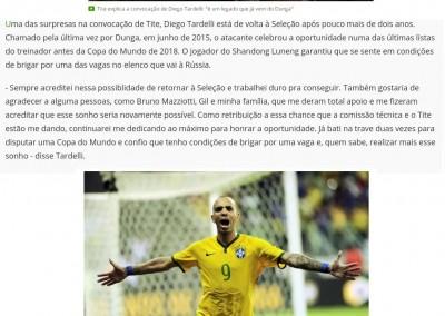 Diego Tardelli - GloboEsporte.com - 15/09/2017