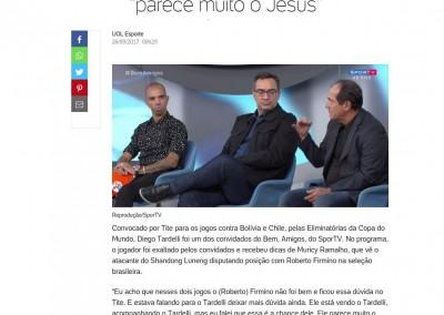 Diego Tardelli - UOL - 26/09/2017