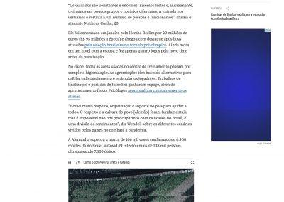 Wendell - Folha de São Paulo - 05/05/2020
