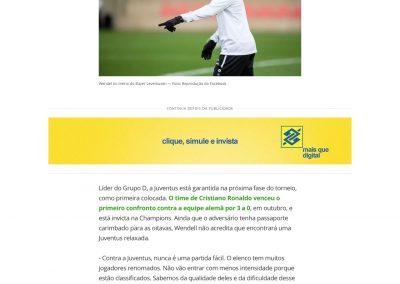 Wendell - Globoesporte.com - 11/12/2019