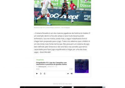 Wendell - Globoesporte.com - 29/08/2019