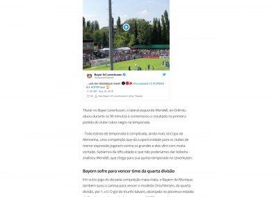 Wendell - GloboEsporte.com - 18/08/2018