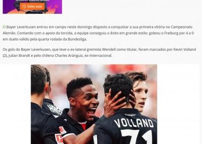 Wendell - GloboEsporte.com - 17/09/2017