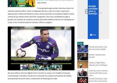 Willian - Gazeta - 24/04/2019