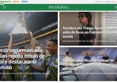 Willian - GloboEsporte.com - 08/12/2018