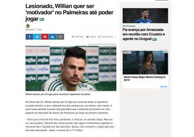Willian_UOL_ExclusivaRec