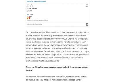 cópia de screencapture-globoesporte-globo-rs-futebol-times-gremio-noticia-do-piano-a-familia-tardelli-absorve-licoes-da-china-e-curte-nova-vida-no-gremio-ghtml-2019-04-03-13_49_43