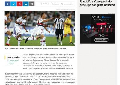 Marcos Guilherme - UOL - 18/11/2017
