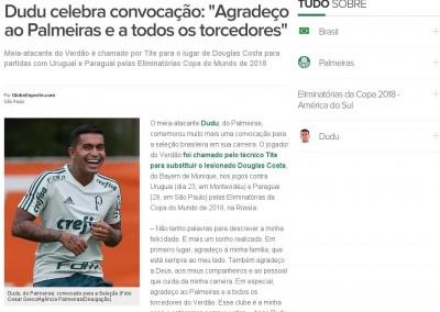 Dudu - GloboEsporte.com - 17/03/2017