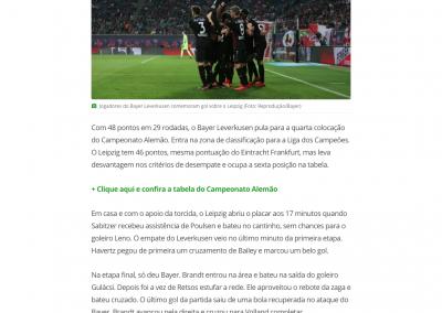 Wendell - GloboEsporte.com - 09/04/2018