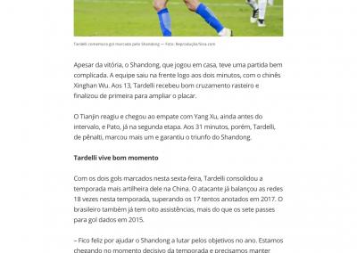 Diego Tardelli - GloboEsporte.com - 05/10/2018