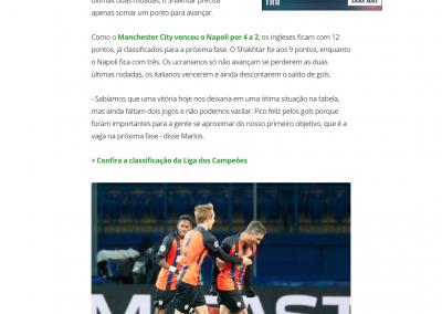 Marlos - GloboEsporte.com - 01/11/2017