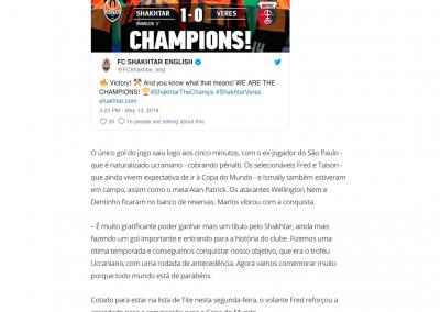 screencapture-globoesporte-globo-futebol-futebol-internacional-noticia-marlos-marca-shakhtar-donetsk-vence-e-conquista-seu-11-titulo-ucraniano-ghtml-2018-05-14-18_58_02