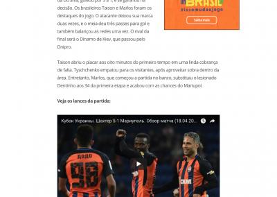 Marlos - GloboEsporte.com - 18/04/2018