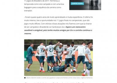 Dudu - GloboEsporte.com - 16/04/2018