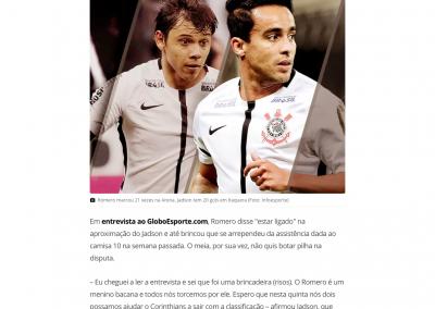 Jadson - GloboEsporte.com - 10/05/2018