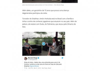 Jadson - GloboEsporte.com - 21/03/2019