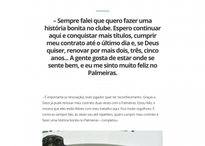 Dudu - GloboEsporte.com - 07/03/2018