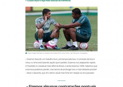 Dudu - GloboEsporte.com - 09/02/2018