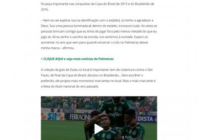 Dudu - GloboEsporte.com - 26/12/2017