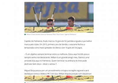 Dudu - GloboEsporte.com - 03/12/2017