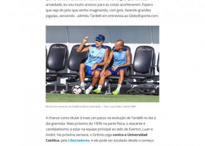 Diego Tardelli - 28/03/2019
