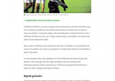 Willian - GloboEsporte - 18/07/2018