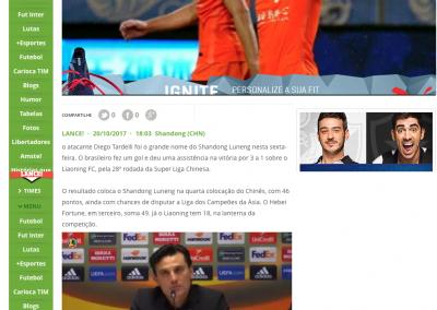 screencapture-lance-br-futebol-internacional-diego-tardelli-brilha-vitoria-shandong-luneng-china-html-1508552194824