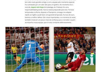 Alisson - GloboEsporte.com - 28/05/2019