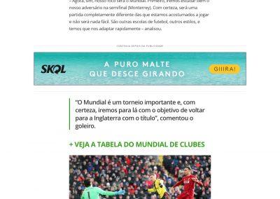 Alisson - Globoesporte.com - 14/12/2019