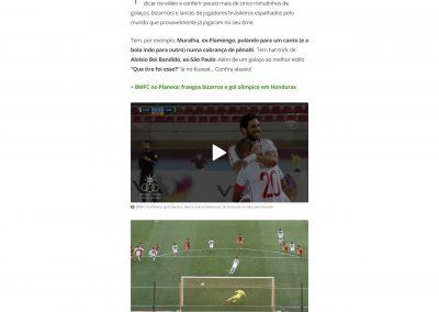 Aloisio - GloboEsporte.com - 10/04/2018